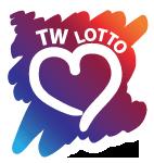 tw_lotto